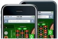 Guide till bästa mobil casino