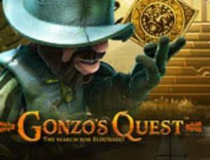 GonzosQuest1