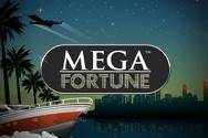 MegaFortuneThumb