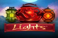 LightsSlot