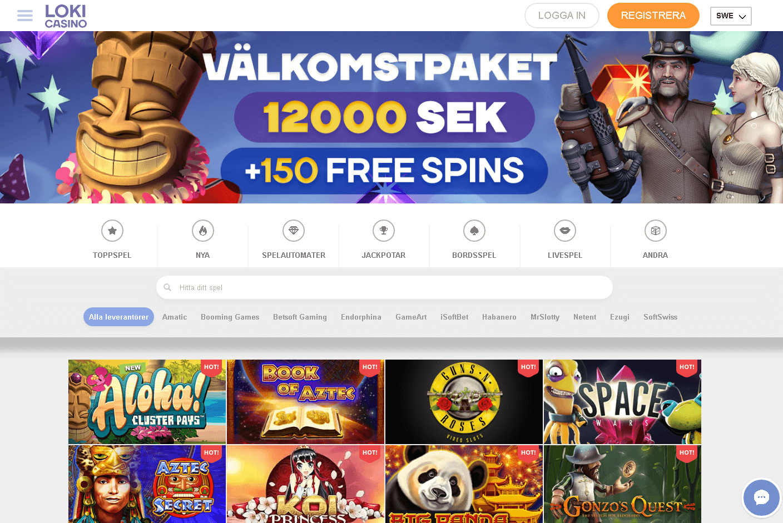 casino online for free spiel quest