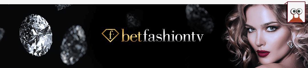betfashion tv