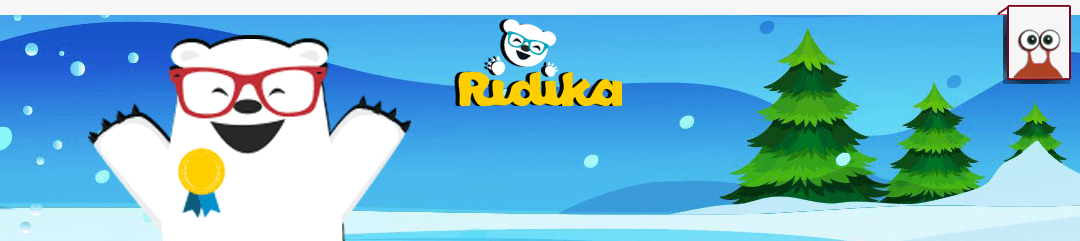 Ridika Casino
