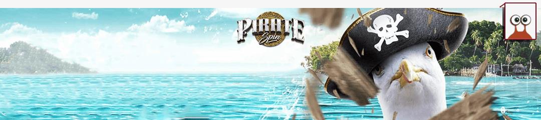 Piratebet