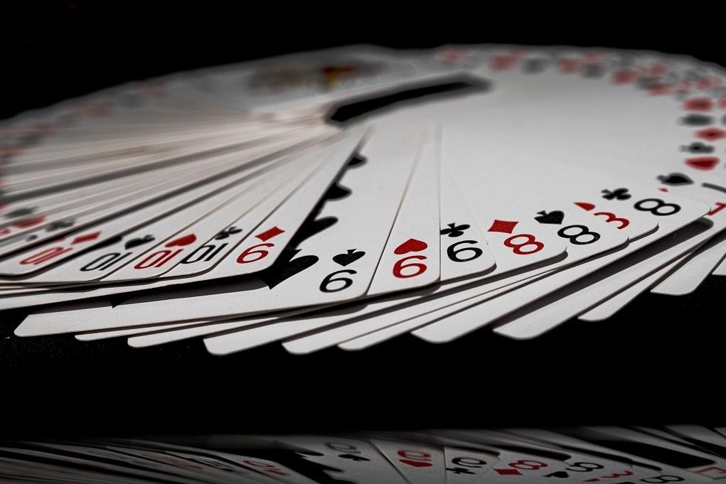 Japanska kasino